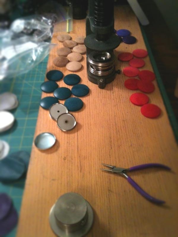 Knitting Machine For Sale Near Me : Knit stitch create